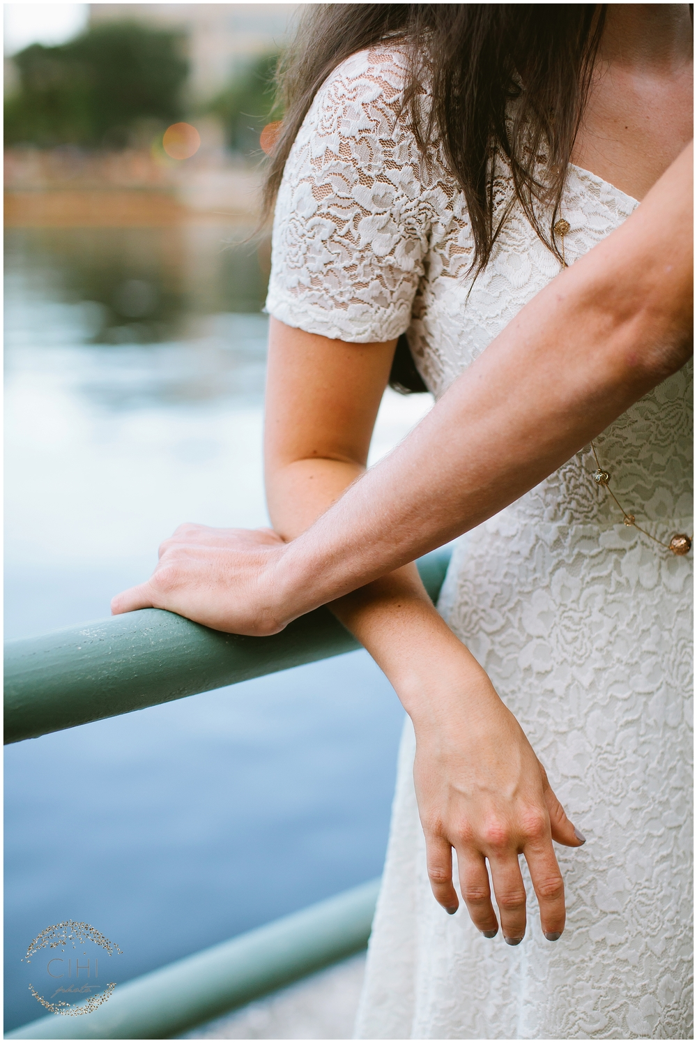 Downtown Tampa Hillsborough River Engagement Session_1425