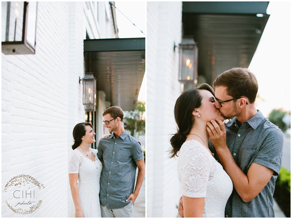Downtown Tampa Hillsborough River Engagement Session_1439