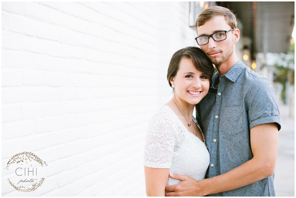 Downtown Tampa Hillsborough River Engagement Session_1441
