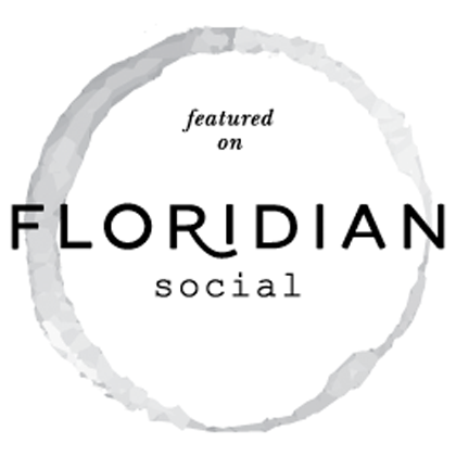 Floridia_Social-CIHI_photo.png