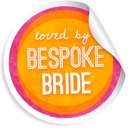 Featured_Bespoke_Bride_Badge-CIHI.png