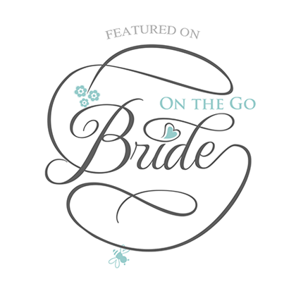 Featured_On_The_Go_Bride-CIHI.png