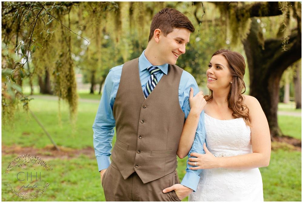 Bayshore Boulevard Wedding Anniversary_1495.jpg