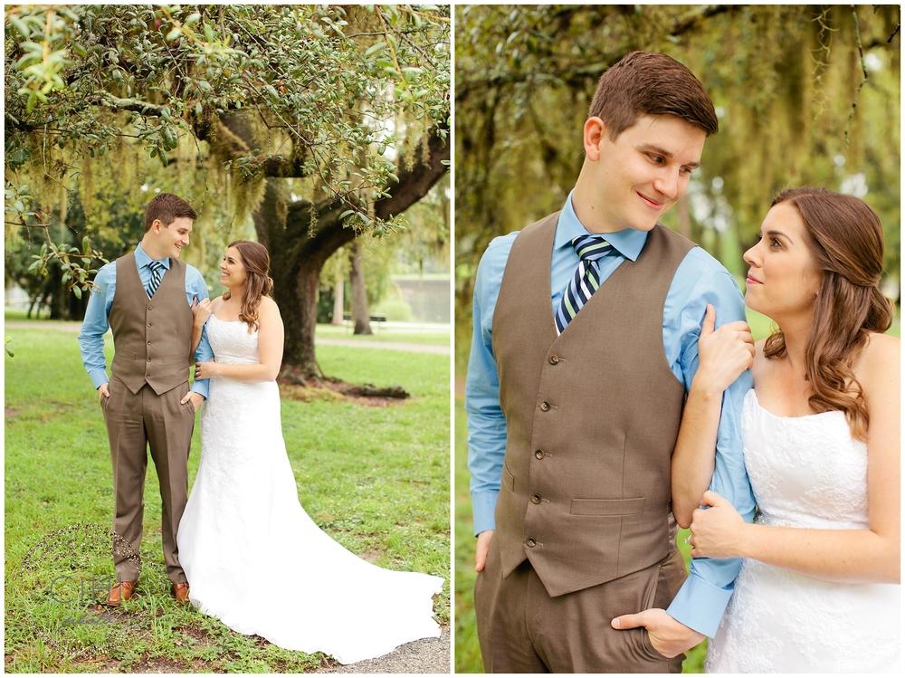 Bayshore Boulevard Wedding Anniversary_1494.jpg