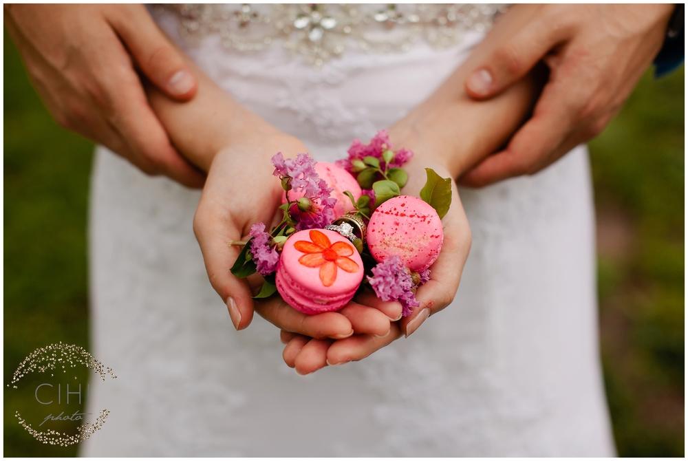 Bayshore Boulevard Wedding Anniversary_1497.jpg