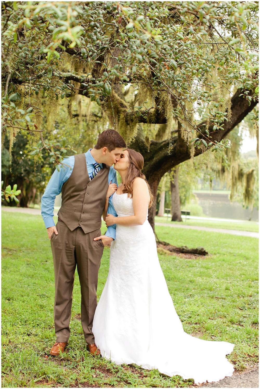 Bayshore Boulevard Wedding Anniversary_1496.jpg