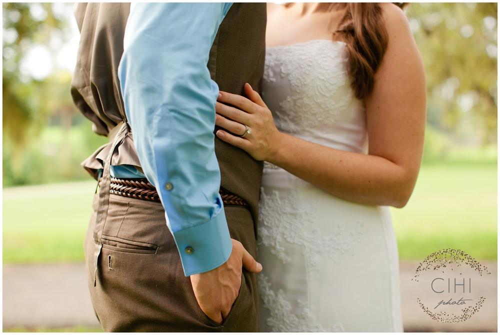 Bayshore Boulevard Wedding Anniversary_1499.jpg