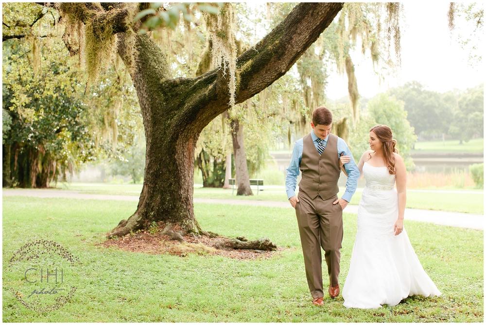 Bayshore Boulevard Wedding Anniversary_1501.jpg