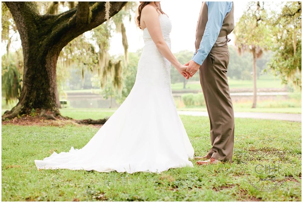 Bayshore Boulevard Wedding Anniversary_1503.jpg