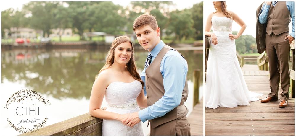 Bayshore Boulevard Wedding Anniversary_1506.jpg