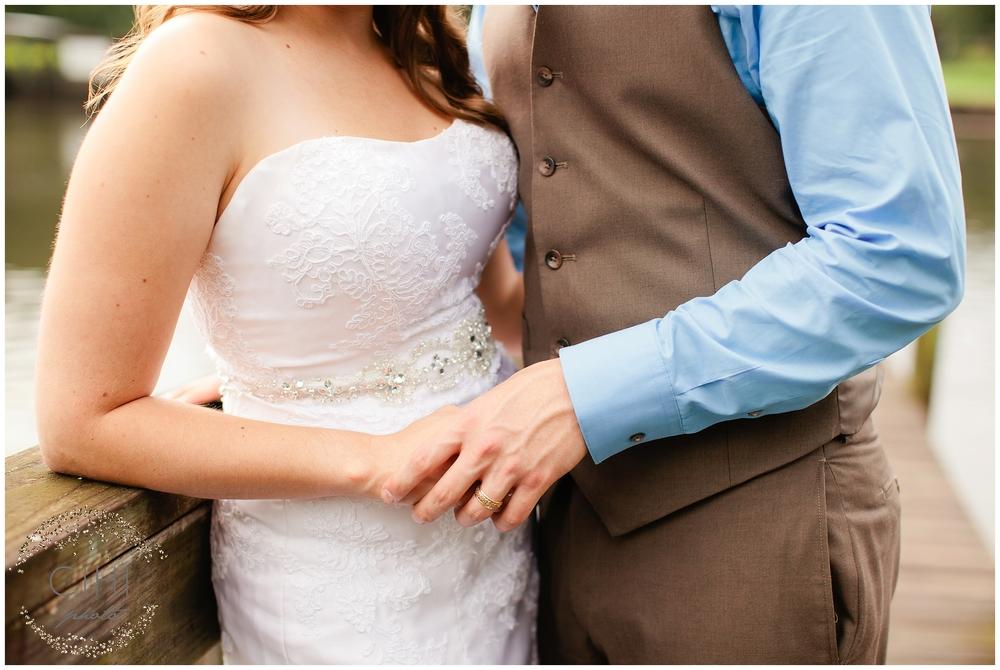 Bayshore Boulevard Wedding Anniversary_1508.jpg