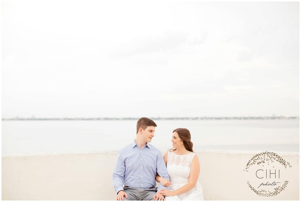 Bayshore Boulevard Wedding Anniversary_1511.jpg