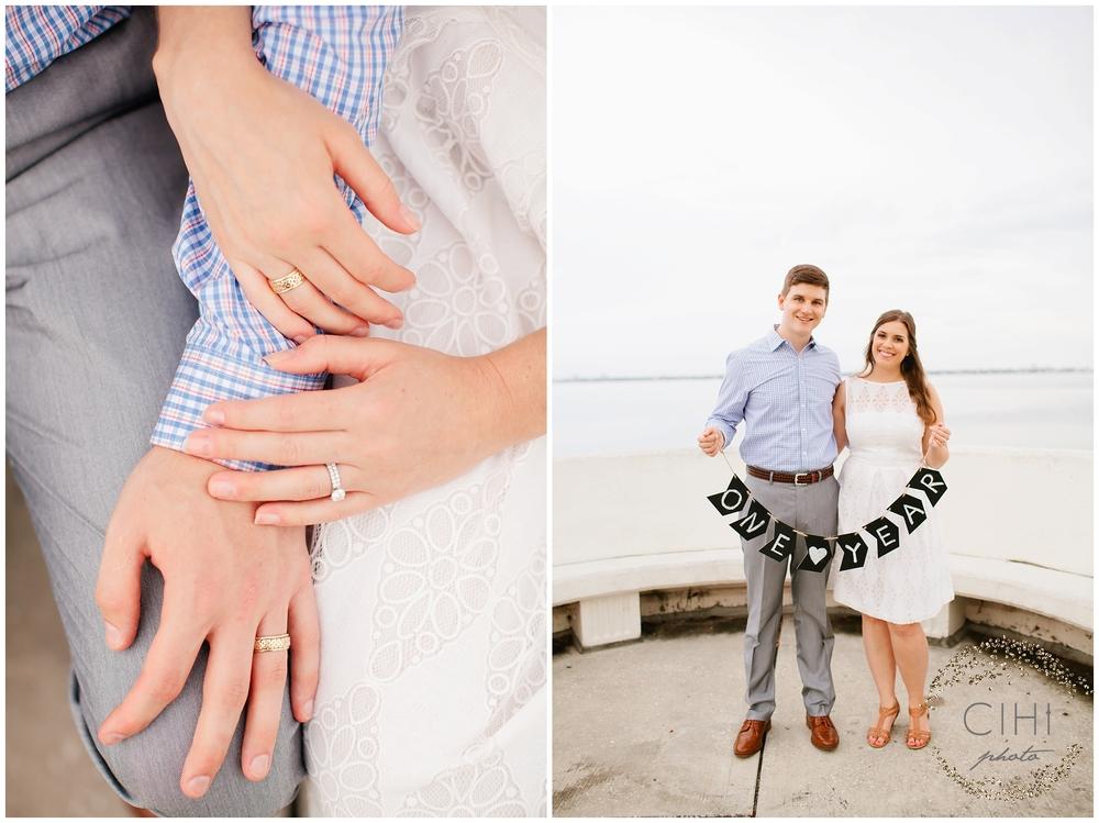 Bayshore Boulevard Wedding Anniversary_1513.jpg