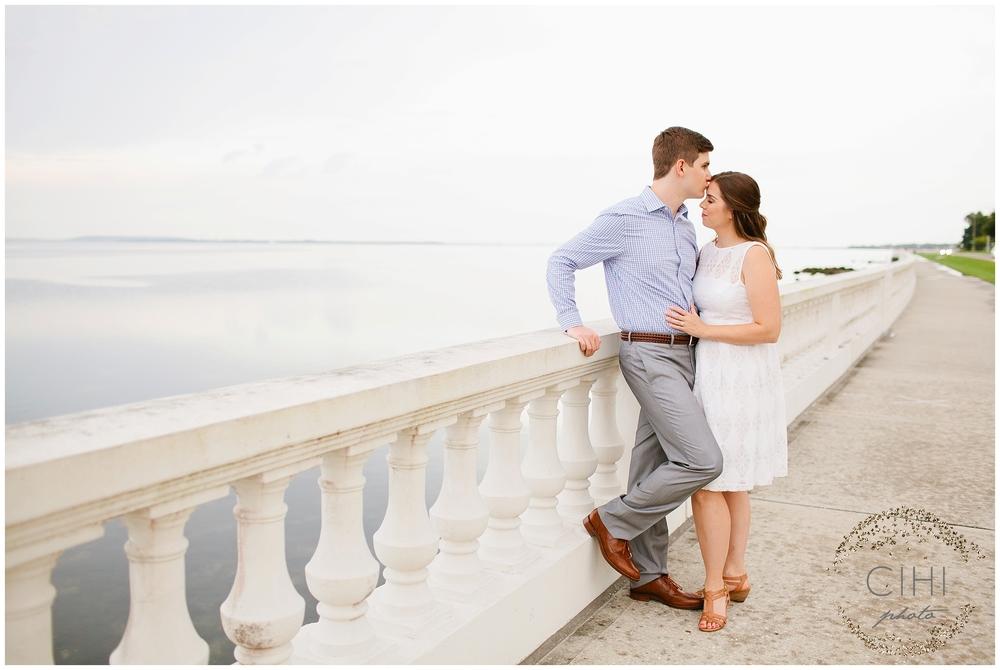 Bayshore Boulevard Wedding Anniversary_1514.jpg