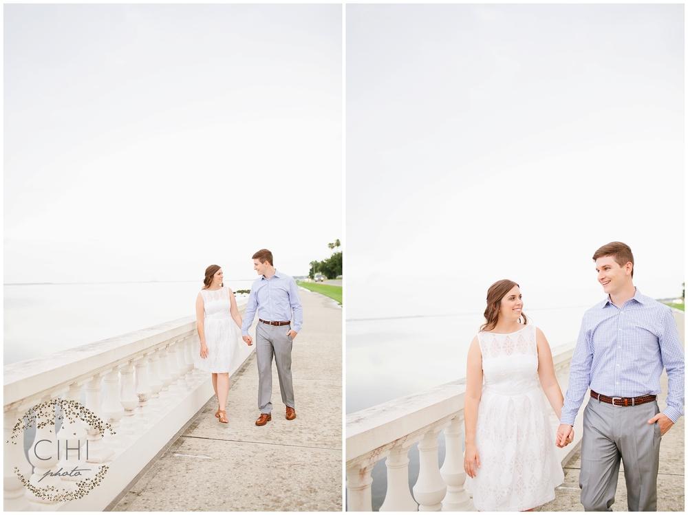 Bayshore Boulevard Wedding Anniversary_1517.jpg