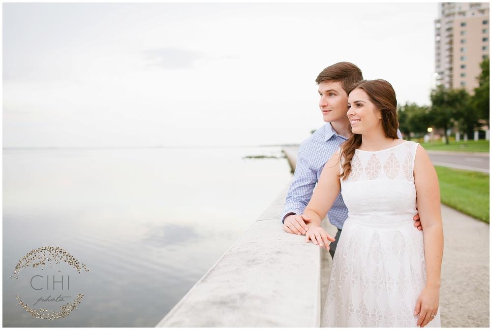 Bayshore Boulevard Wedding Anniversary_1519.jpg