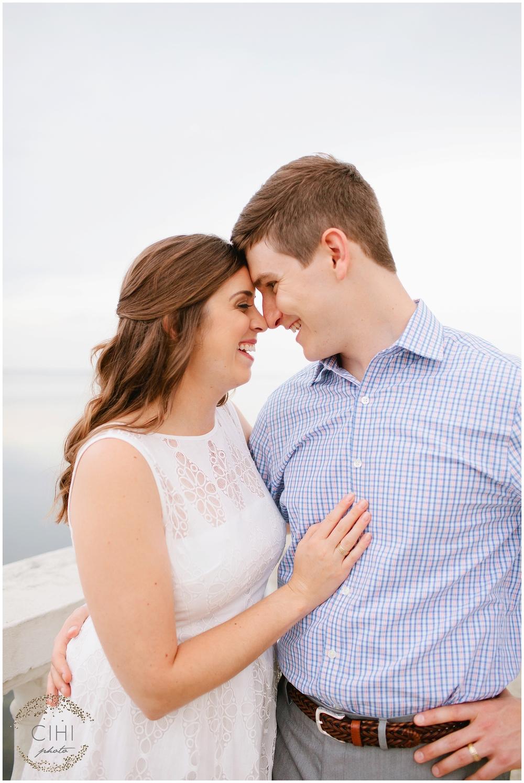 Bayshore Boulevard Wedding Anniversary_1518.jpg