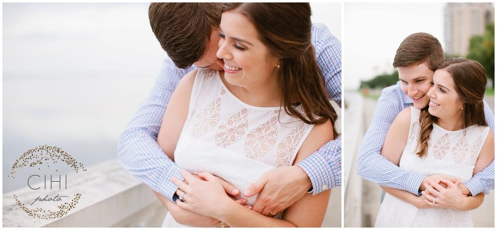 Bayshore Boulevard Wedding Anniversary_1521.jpg