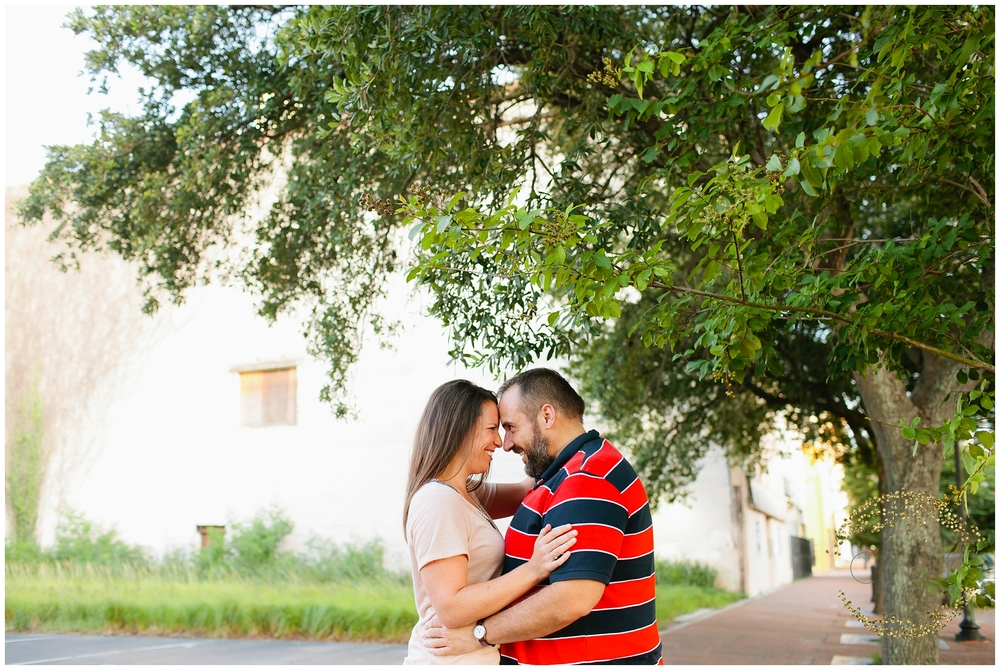 Downtown Tampa Engagement Session_1727.jpg