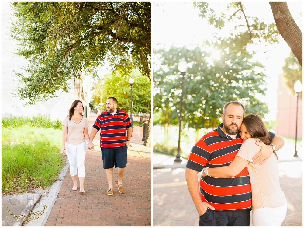 Downtown Tampa Engagement Session_1728.jpg