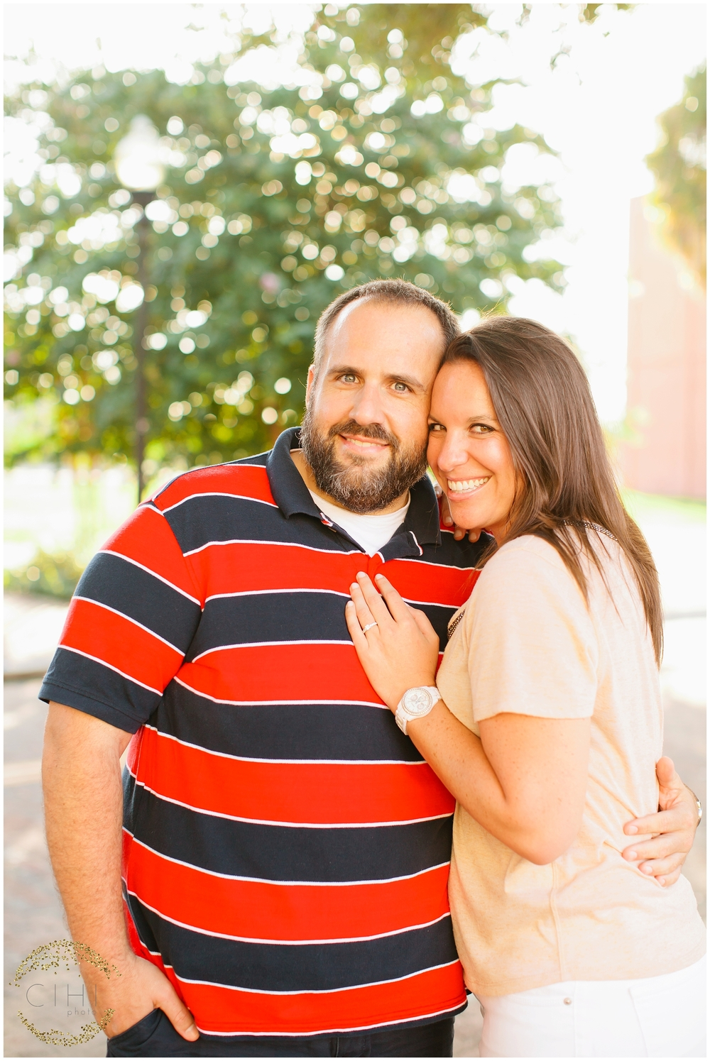 Downtown Tampa Engagement Session_1730.jpg