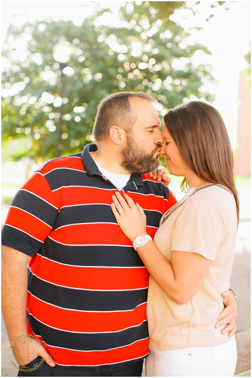 Downtown Tampa Engagement Session_1731.jpg
