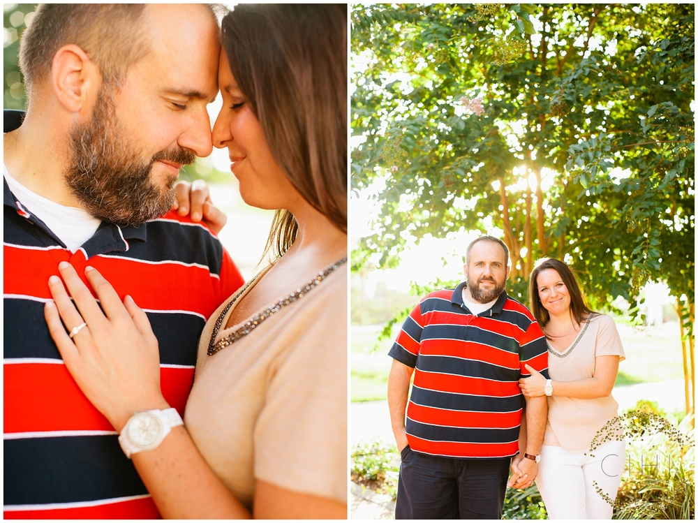 Downtown Tampa Engagement Session_1733.jpg