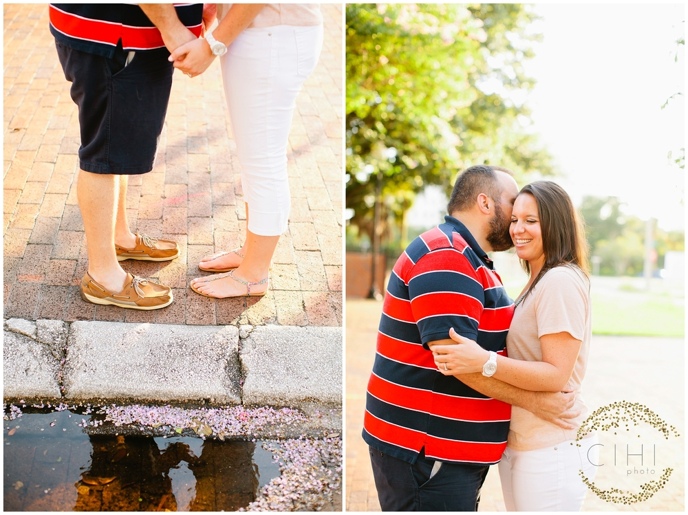 Downtown Tampa Engagement Session_1734.jpg