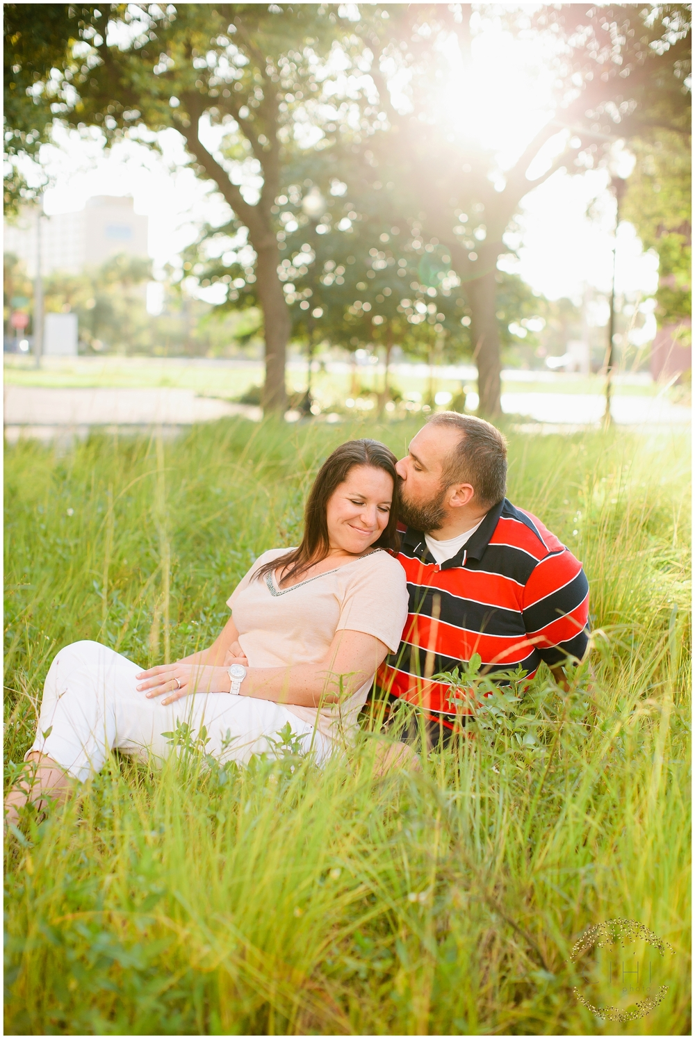 Downtown Tampa Engagement Session_1737.jpg