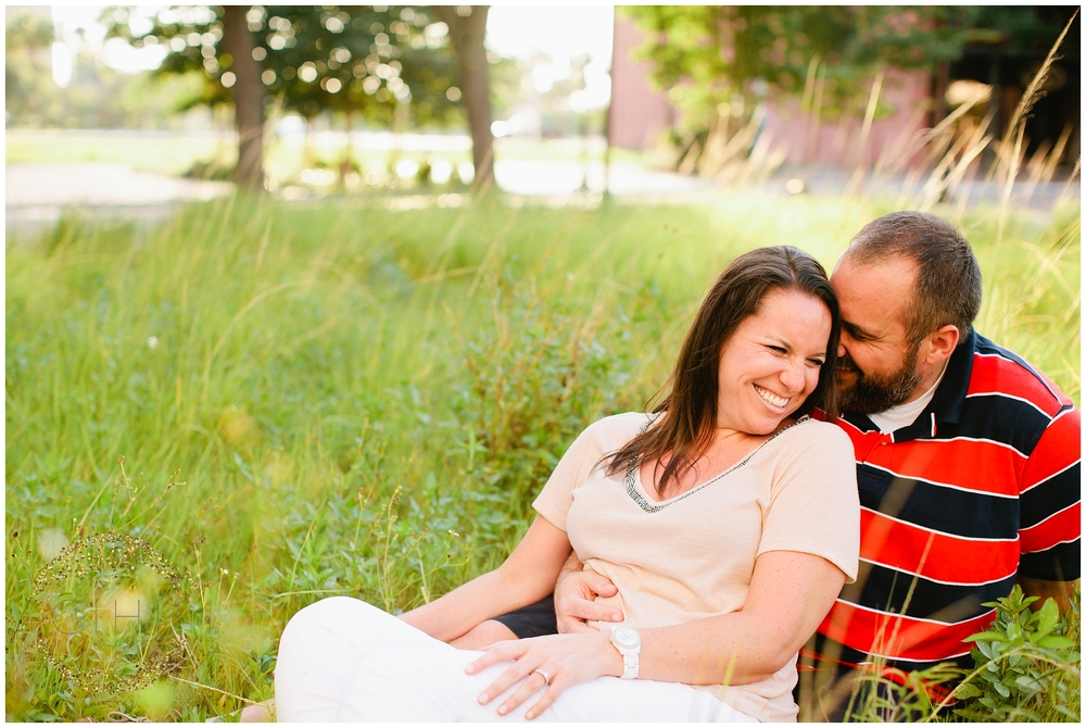 Downtown Tampa Engagement Session_1738.jpg