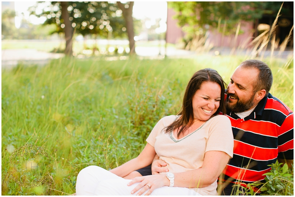 Downtown Tampa Engagement Session_1739.jpg