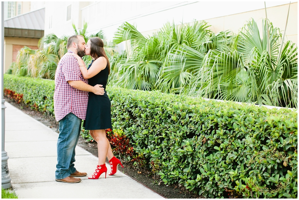 Downtown Tampa Engagement Session_1741.jpg