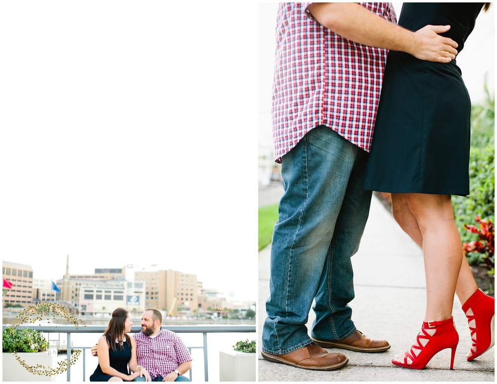Downtown Tampa Engagement Session_1742.jpg