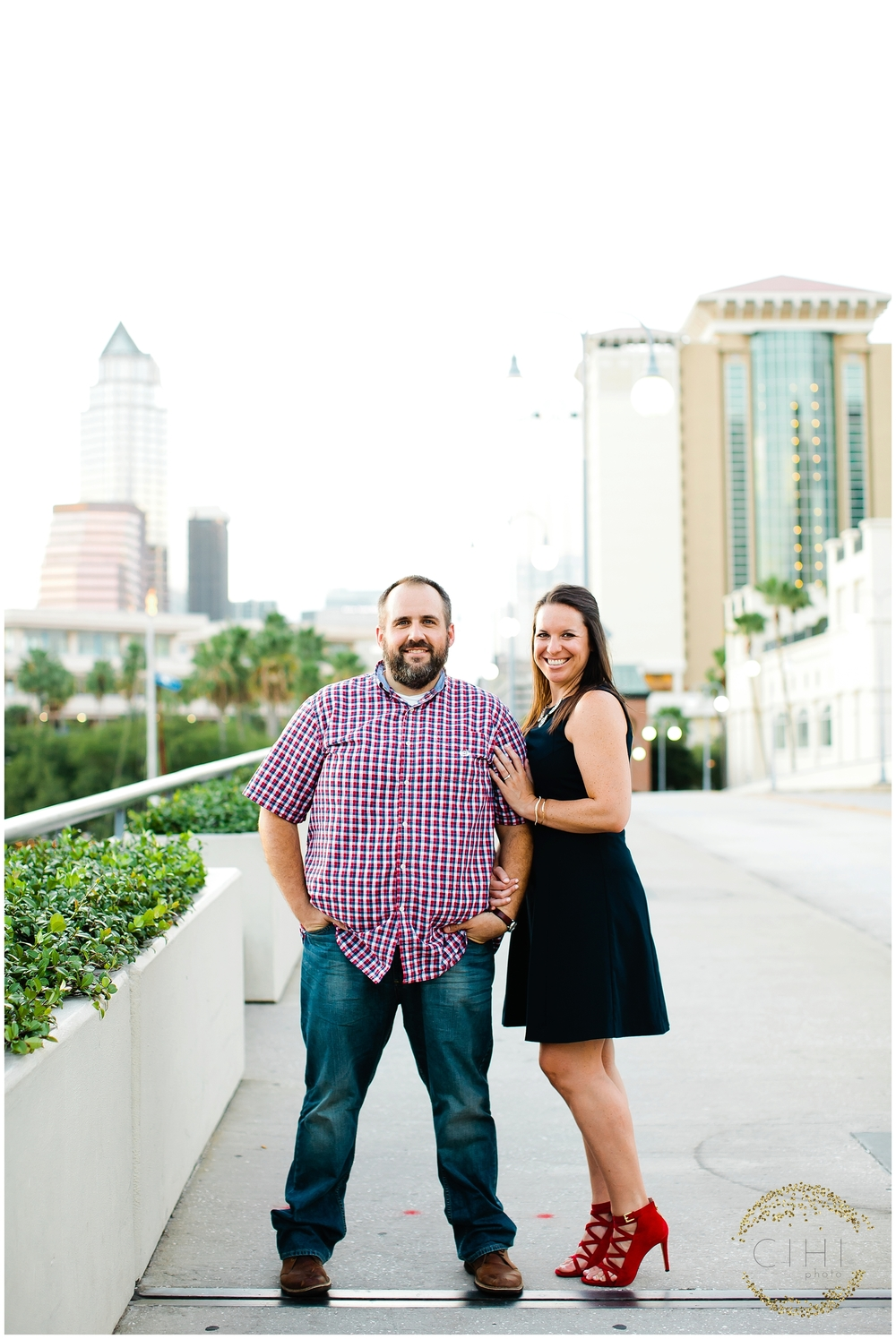 Downtown Tampa Engagement Session_1744.jpg