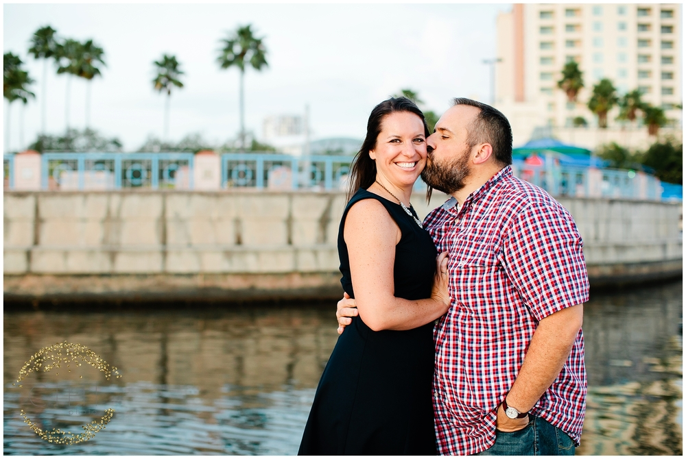 Downtown Tampa Engagement Session_1745.jpg