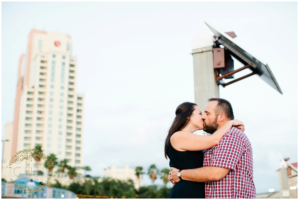 Downtown Tampa Engagement Session_1747.jpg