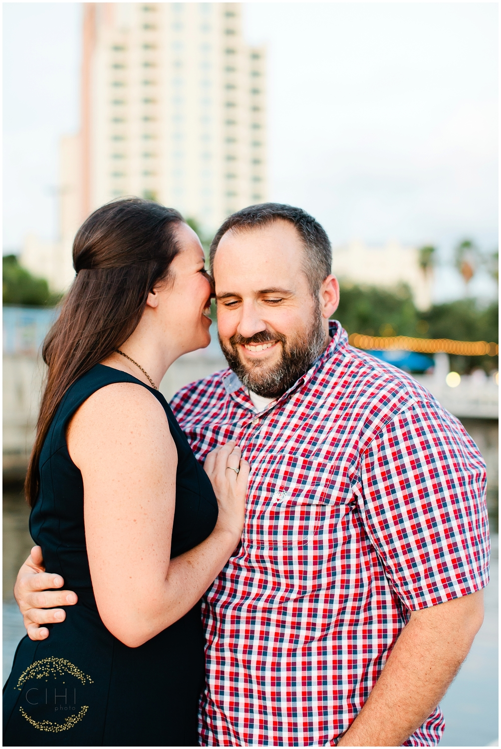 Downtown Tampa Engagement Session_1746.jpg
