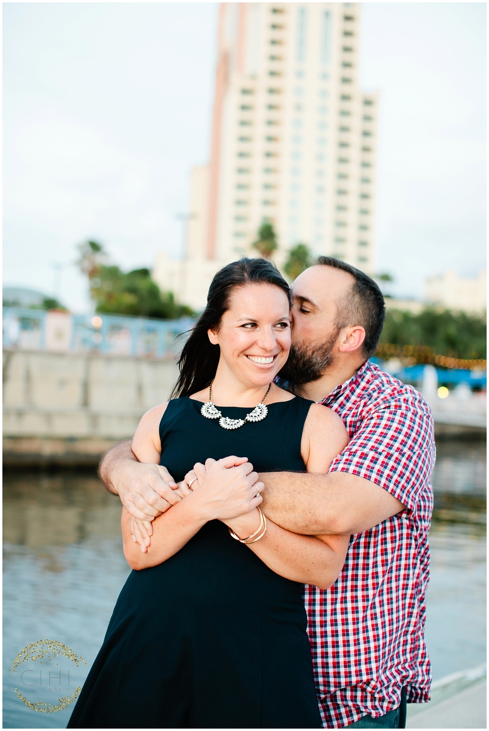 Downtown Tampa Engagement Session_1748.jpg