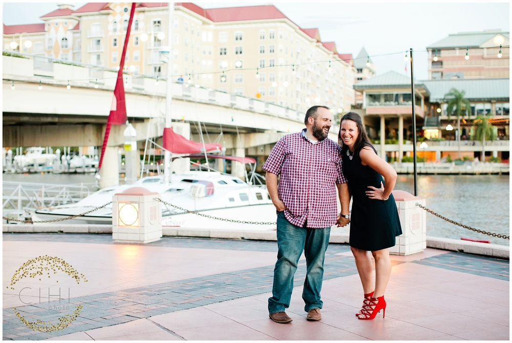 Downtown Tampa Engagement Session_1749.jpg