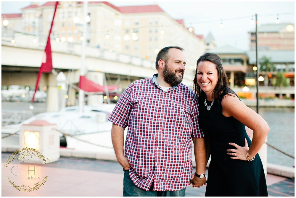 Downtown Tampa Engagement Session_1750.jpg