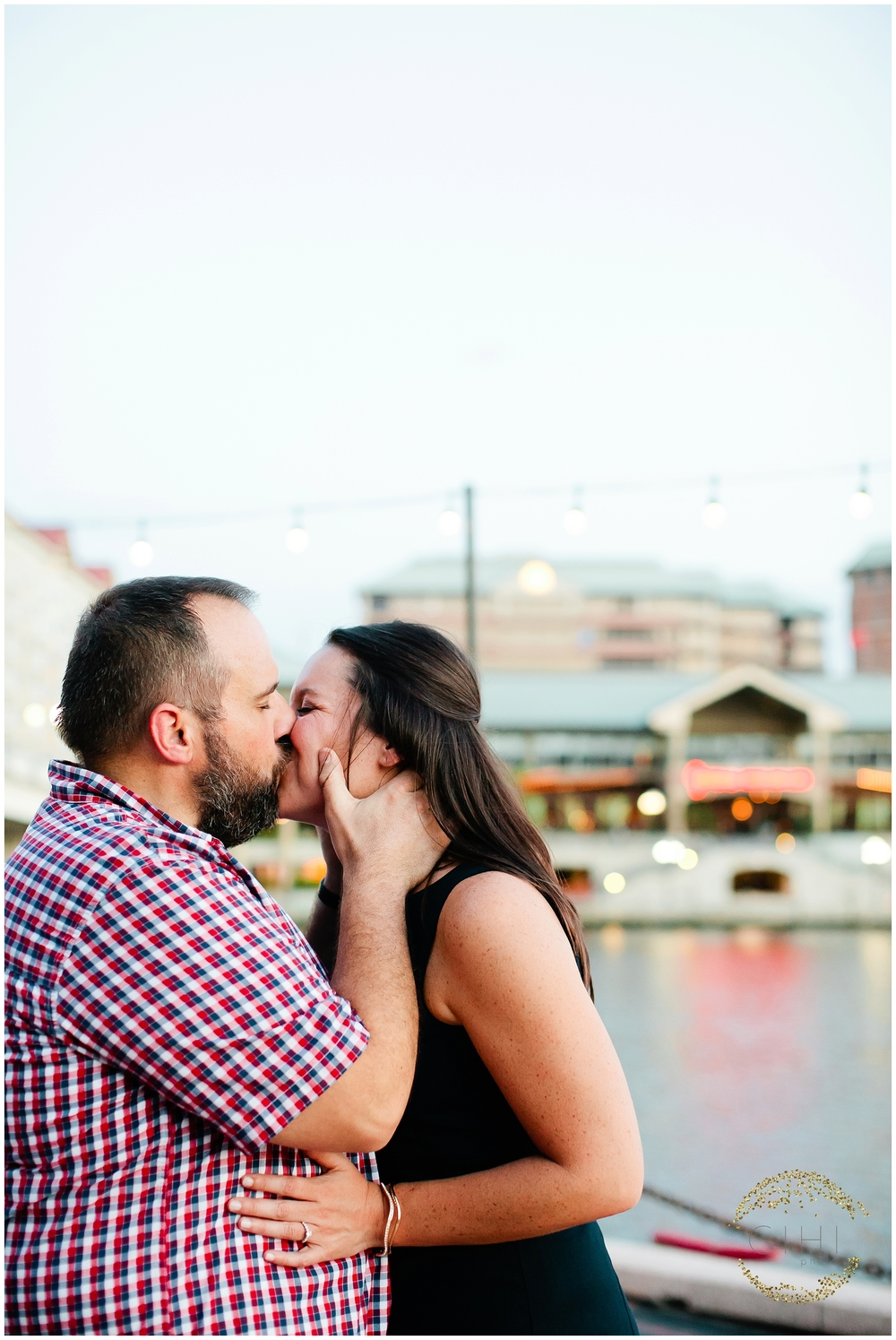 Downtown Tampa Engagement Session_1751.jpg