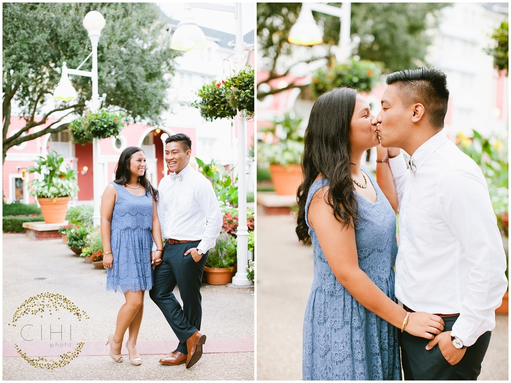 Downtown Disney Destination Engagement Session_1753.jpg