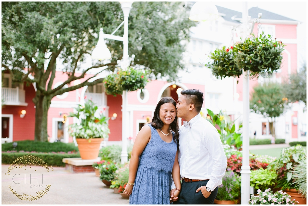 Downtown Disney Destination Engagement Session_1754.jpg