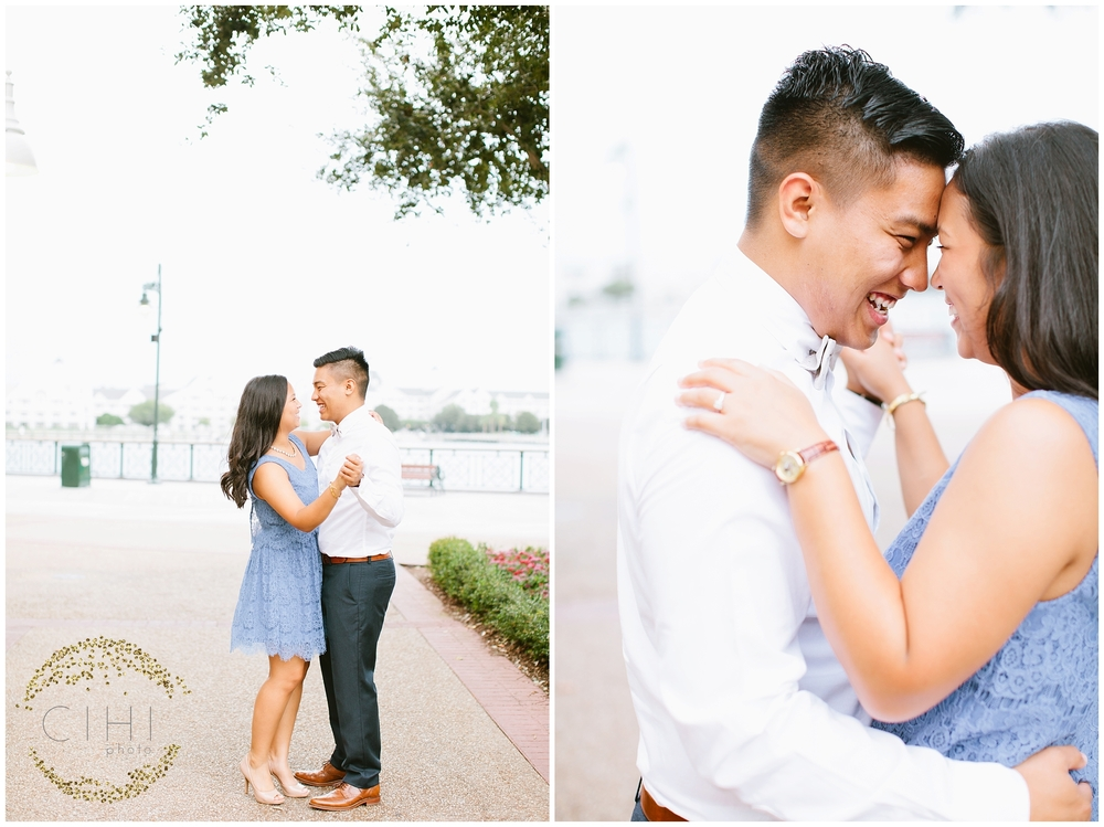 Downtown Disney Destination Engagement Session_1755.jpg