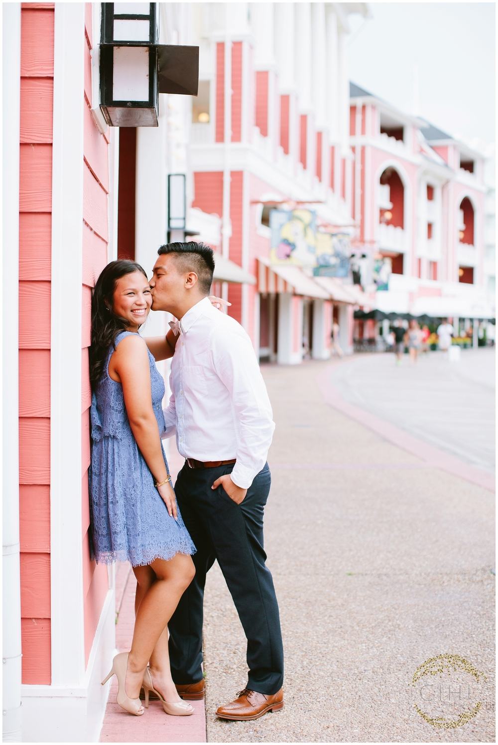 Downtown Disney Destination Engagement Session_1756.jpg