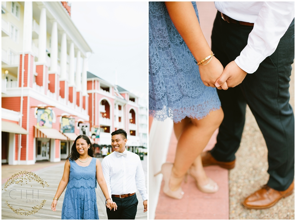 Downtown Disney Destination Engagement Session_1758.jpg