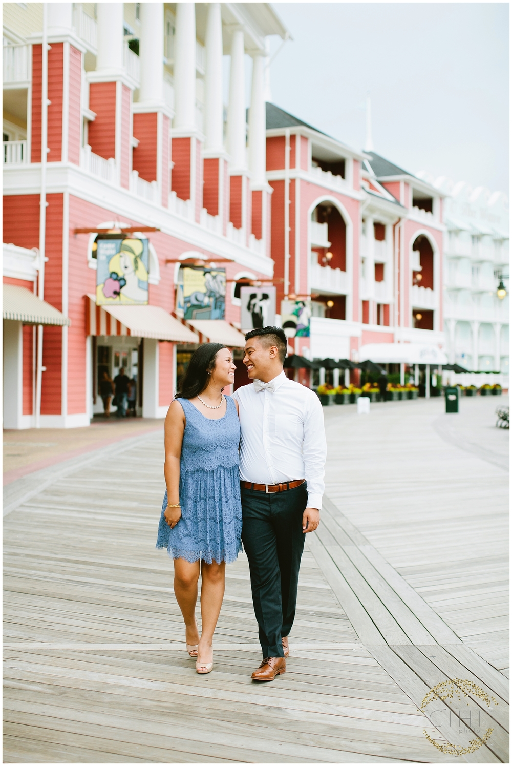 Downtown Disney Destination Engagement Session_1759.jpg