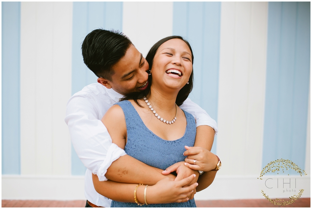 Downtown Disney Destination Engagement Session_1764.jpg