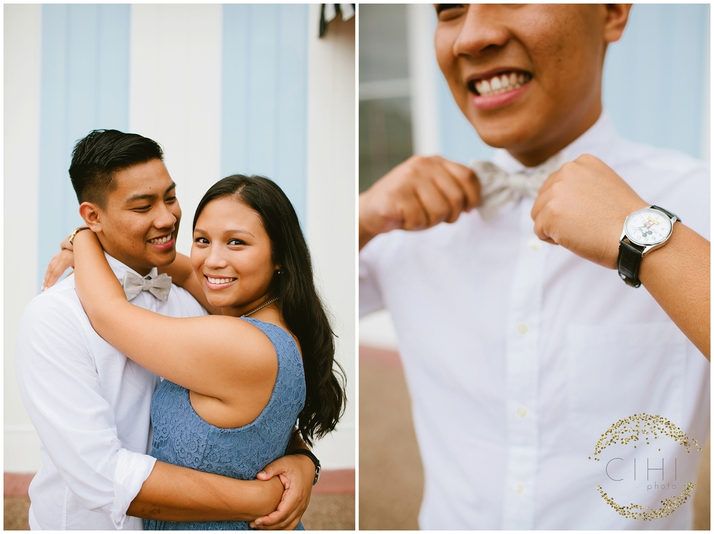 Downtown Disney Destination Engagement Session_1765.jpg