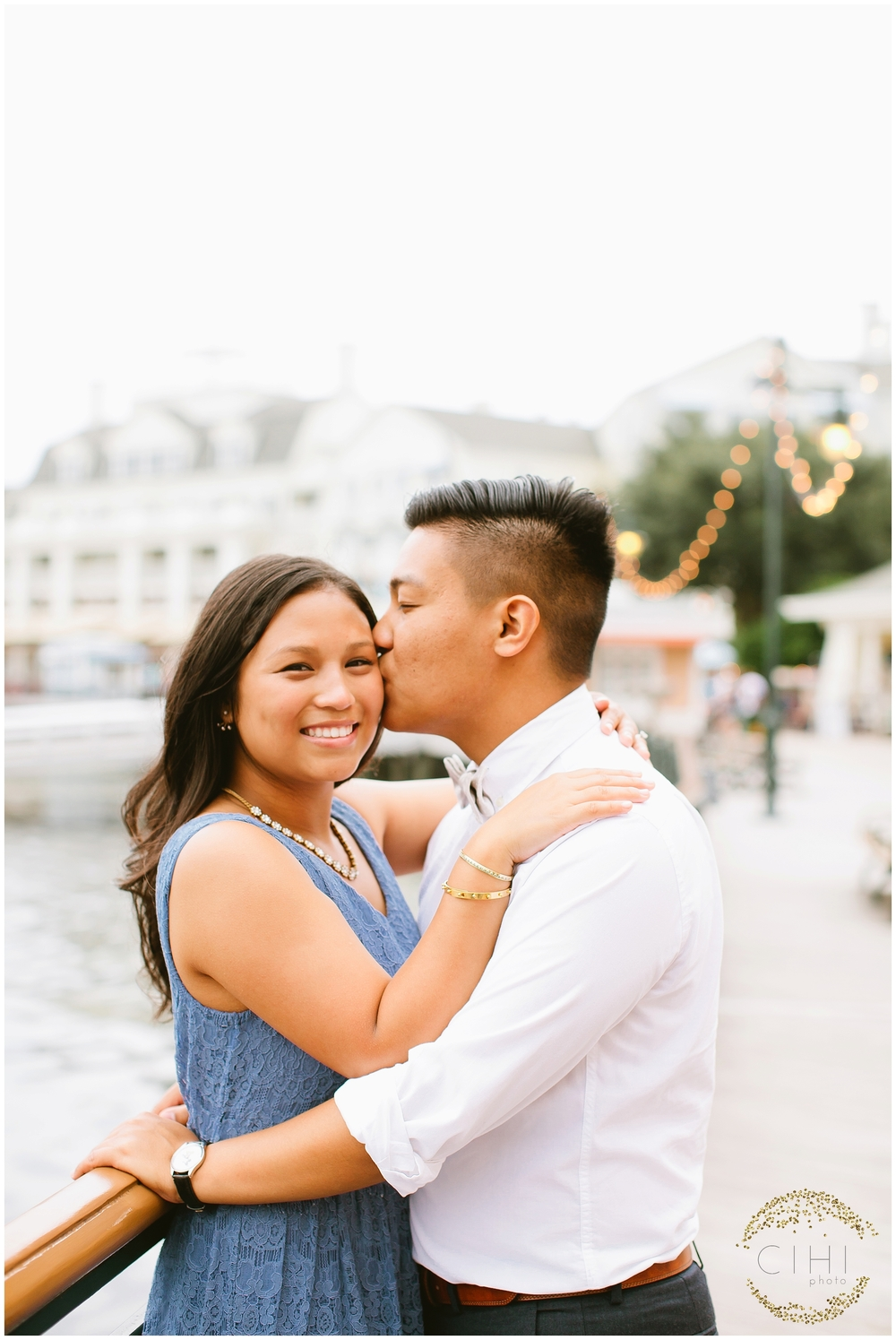 Downtown Disney Destination Engagement Session_1768.jpg